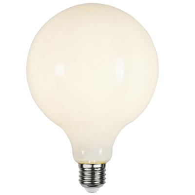 led-hehkulamppu-e27-g125-opaque-opal