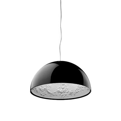 skygarden-1-eco-kattovalaisin-musta