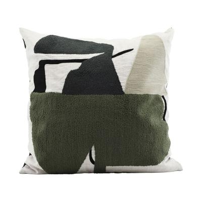 art-tyynynpaeaellinen-50x50