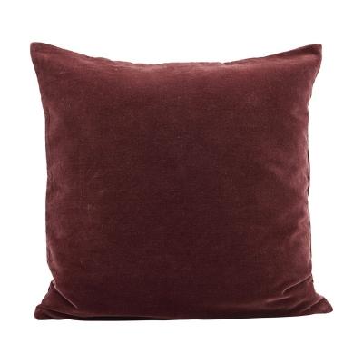 velv-tyynynpaeaellinen-50x50-burned-henna