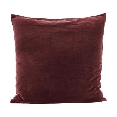velv-tyynynpaeaellinen-60x60-burned-henna