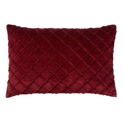 deva-velvet-tyynynpaeaellinen-s-ruby