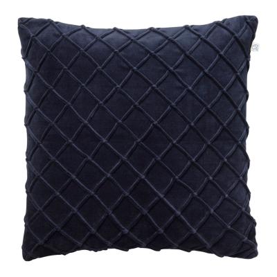 deva-velvet-tyynynpaeaellinen-l-navy