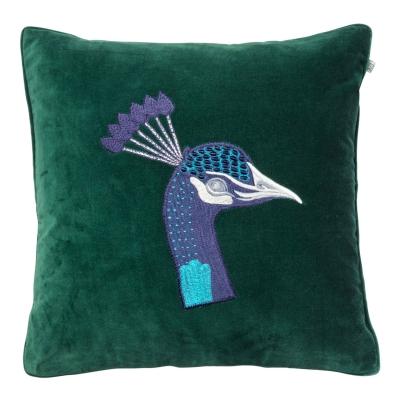 embroidered-peacock-velvet-tyynynpaeaellinen-m-vihreae