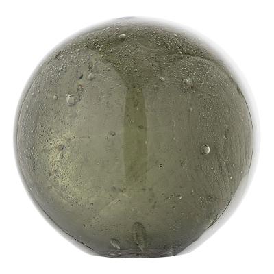 condensation-lasikuula-vihreae