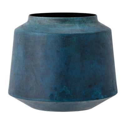 ancient-maljakko-sininenpatina