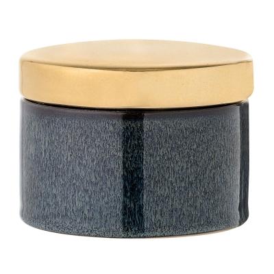 golden-stone-purkki-kannella-sininenkulta