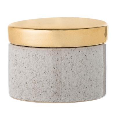 golden-stone-purkki-kannella-luonnollinenkulta