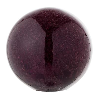 condensation-lasikuula-violetti