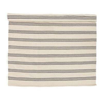 lines-matto-140x240-luonnollinen-vaeri