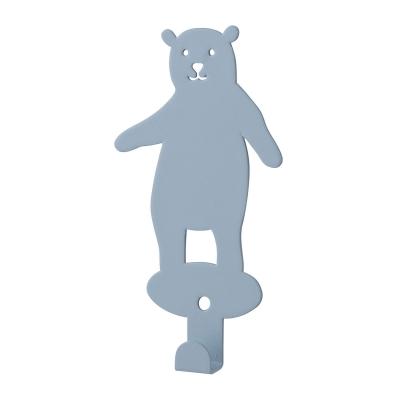 bear-koukku-sininen