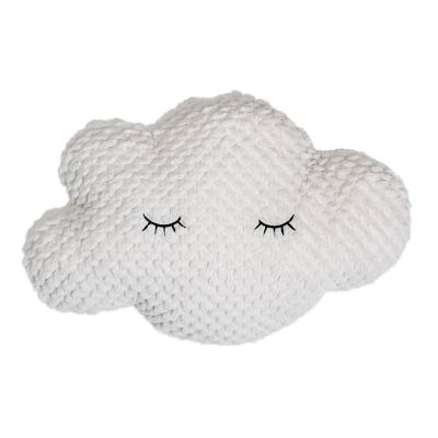 cloud-tyyny-30x45-valkea