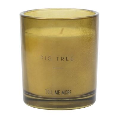 noir-tuoksukynttilae-fig-tree