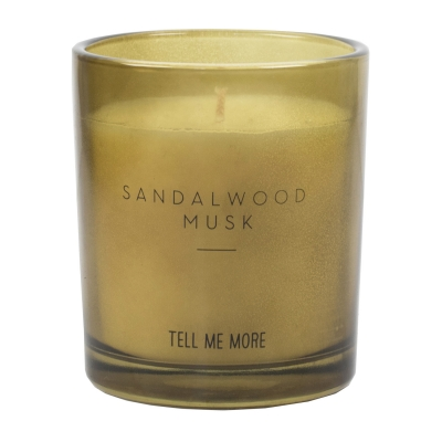 noir-tuoksukynttilae-sandalwood-musk
