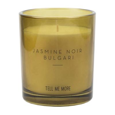 noir-tuoksukynttilae-jasmine-noir-bulgari