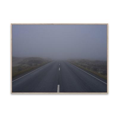 juliste-ocean-drive-50-x-70