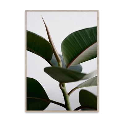 juliste-green-home-02-50-x-70