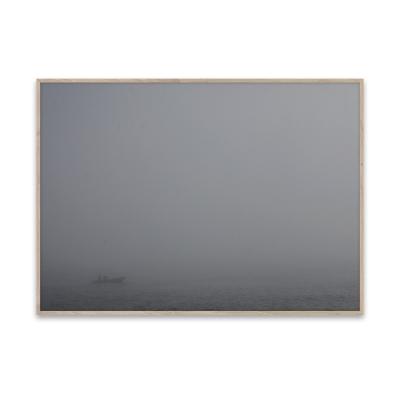 juliste-mist-50-x-70