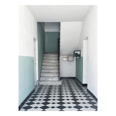 juliste-rue-gambetta-30-x-40