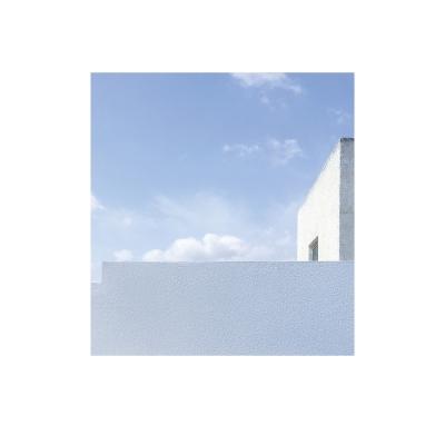 juliste-moln-30-x-40