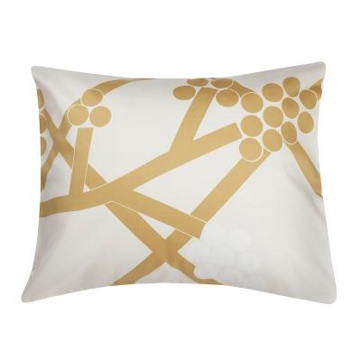hortensie-tyynynpaeaellinen-50x60-kultavalkoinen