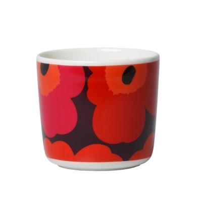 oiva-unikko-kahvikuppi-2-pakkaus-plumpunainen