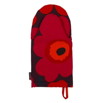 pieni-unikko-patakinnas-punainenplum