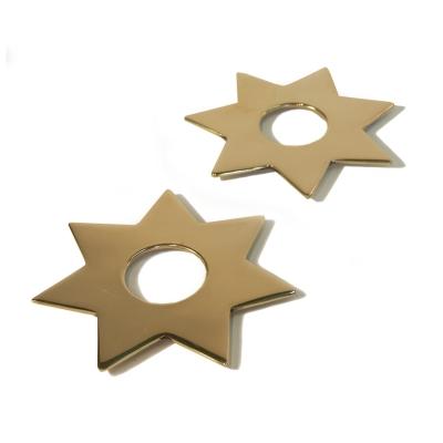 taehtilisaeosa-constella-viiden-pakkauksessa-messinki