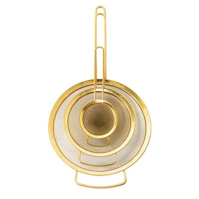siivilaesetti-golden-3-osaa-kulta