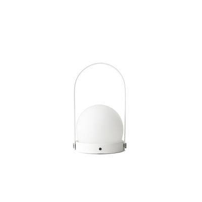 carrie-led-lamppu-valkoinen