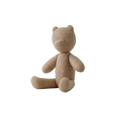 teddy-sand