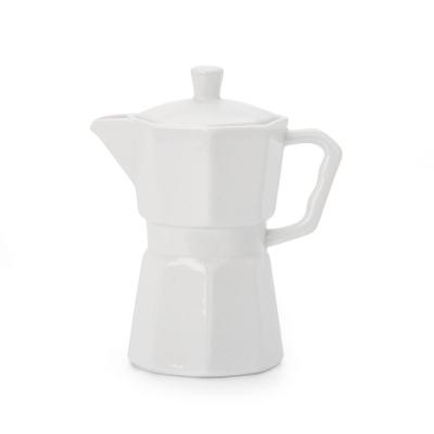 seletti-kahvipannu