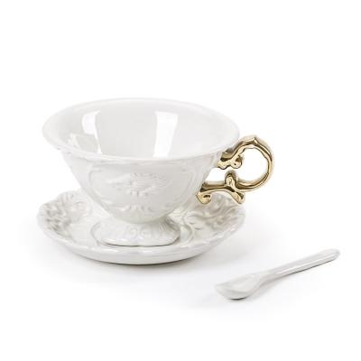 i-tea-valkoinenkulta