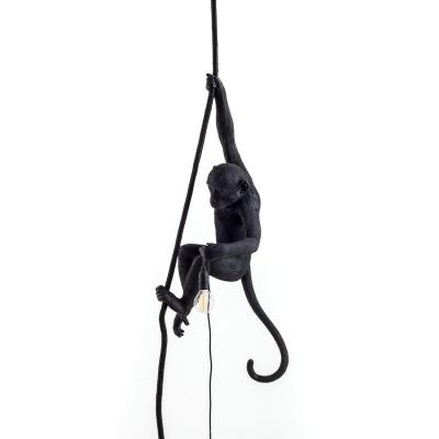 monkey-lamppu-koeydellae-ulkokaeyttoeoen
