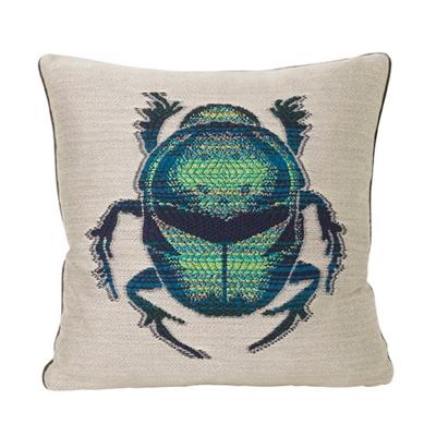 salon-tyyny-beetle