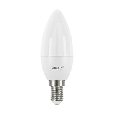 led-kynttilaelamppu-c35-e14-35-w-4-kappaleen-pakkaus