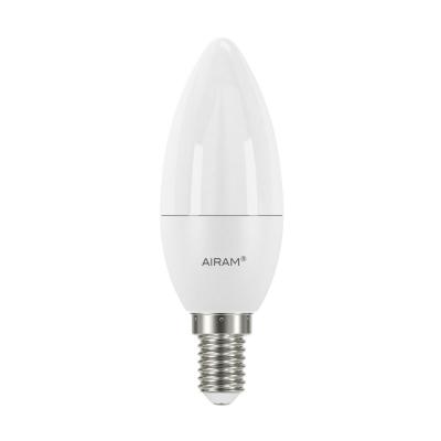 led-kynttilaelamppu-c35-e14-55-w-4-kappaleen-pakkaus
