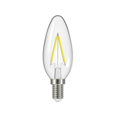 led-kynttilaelamppu-c35-e14-3-kappaleen-pakkaus