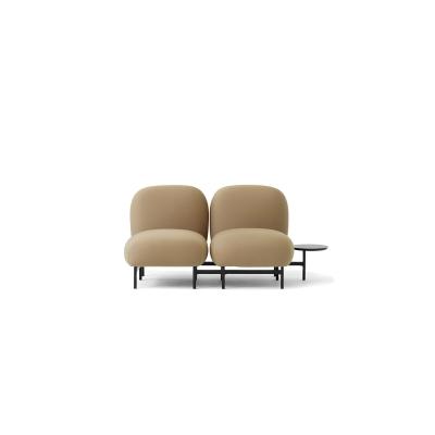 isole-nn1-sohva-kahden-istuttava-camel