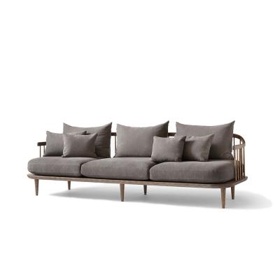 fly-soffa-sc12-oeljytty-tammihot-madison-093-harmaa