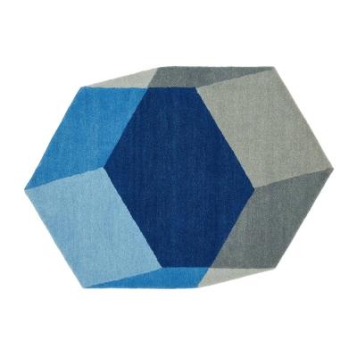 iso-hexagon-matto-200x142