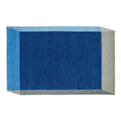 iso-rectangle-matto-260x162