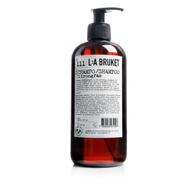 shampoo-450-ml-sitruunaruoho