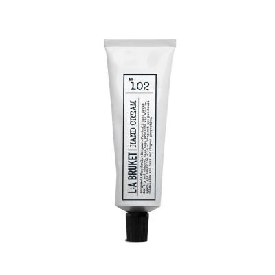 kaesivoide-30-ml-bergamottipatsuli