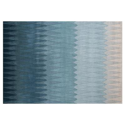 acacia-matto-140x200-blue