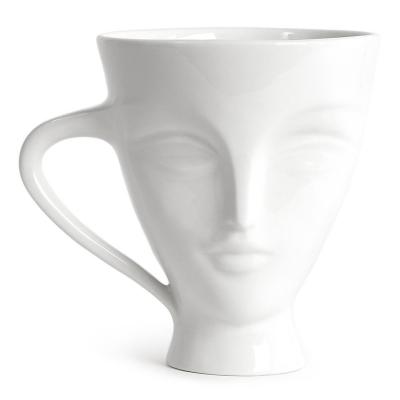 giuliette-muki-valkoinen