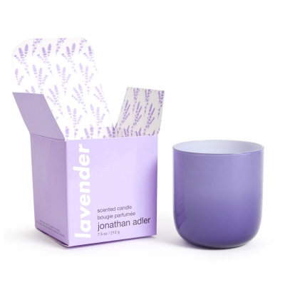 pop-tuoksukynttilae-laventeli