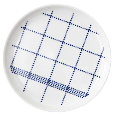 mormor-sininen-lautanen-pieni