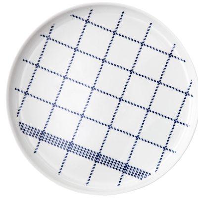 mormor-sininen-lautanen-suuri