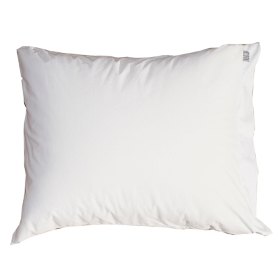 plain-white-tyynyliina